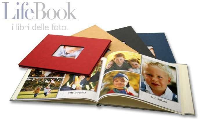 Foto Libro WEB