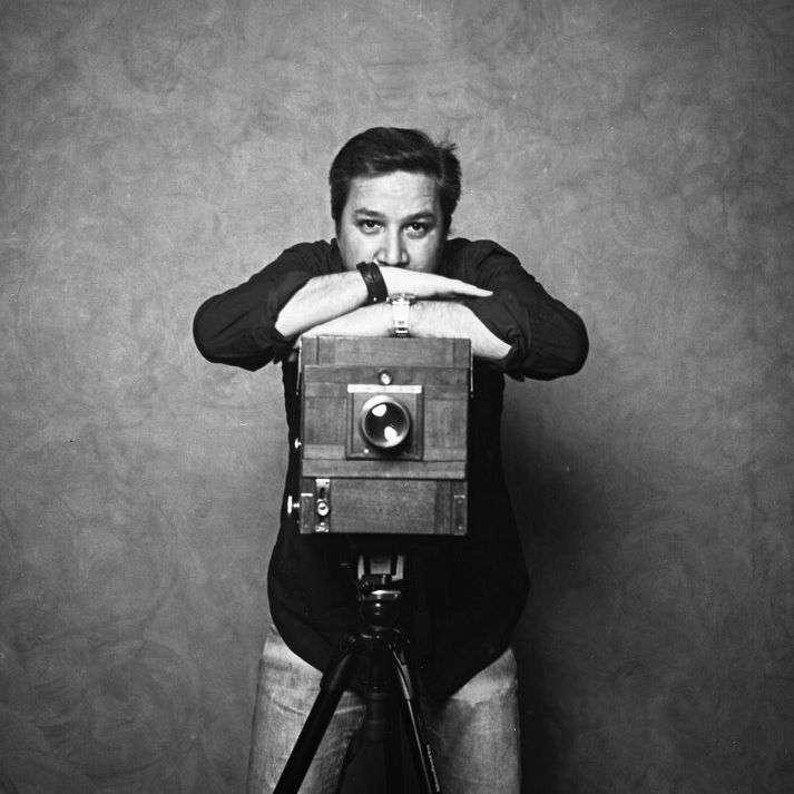 Stefano Corso Fotografo