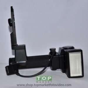 Canon Flash 533G Torcia